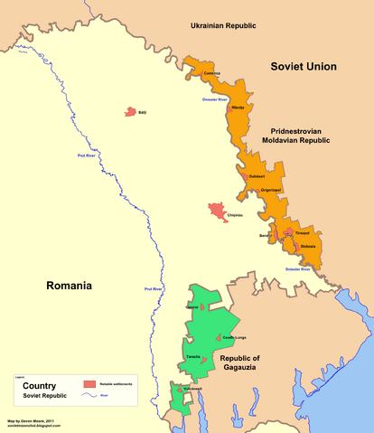 File:Gagauzia-Moldova-Pridnestrovie.png