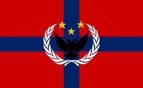 File:Ganymede flag.jpg