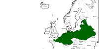 German Empire (Austria-Hungarian Assassin)