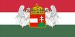 Hungary (Austrian Sub-Kingdom)