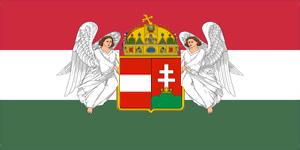 File:Hungary (Austrian Sub-Kingdom).jpg