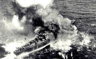 File:Japanese Gunboat sinking.jpg