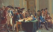 Maximilien-Robespierre-008