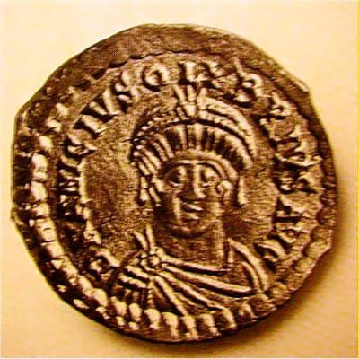 File:Olybrius Coinage.png
