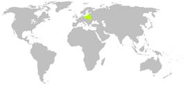 Polandlith-bg
