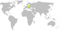 Poland-Lithuania (Byzantine Glory)