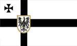 Prussian Flag 2