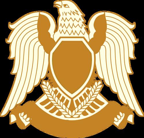 File:Quaraish Eagle.png