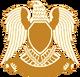 Quaraish Eagle