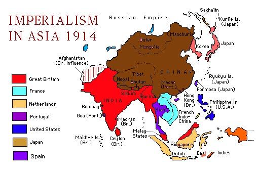 File:Asiaimperialism.jpg