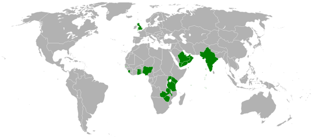 File:British Empire.png