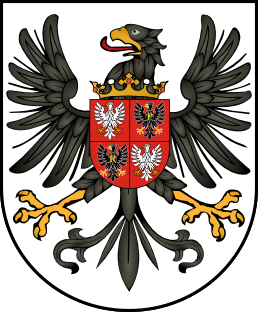 File:Coat of arms of New East Prussia.png