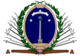 Escudo de Armas Chile (1818)