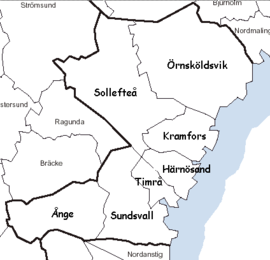File:Härnösands län.png
