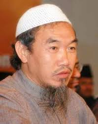 File:Random muslim leader china.jpg