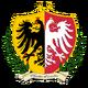 Coa polish german federation by kristo1594-d4o4s48
