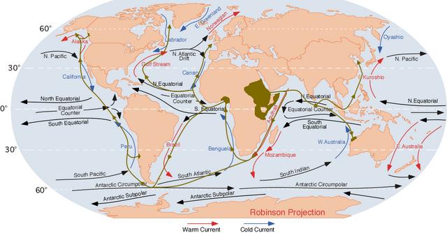 File:Ethiopian Sea Routes.png