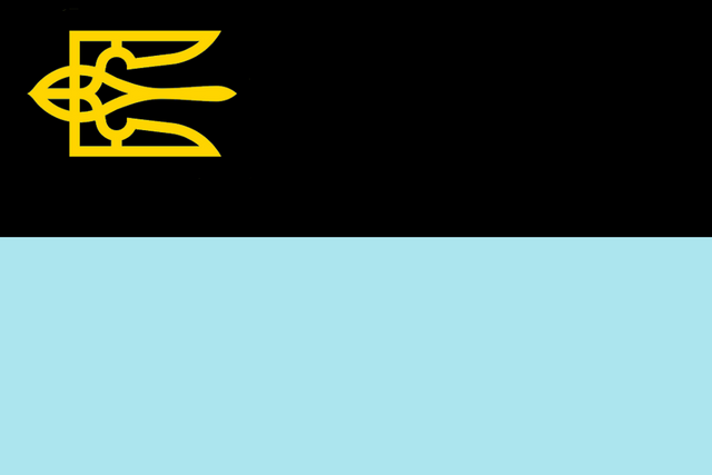 File:Flag of Prypiat (Luna Earth II).png