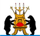 Великий Новгород (Мир триумфа Святослава)