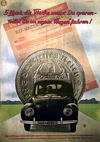 File:422px-Nazi Volkswagen.jpg