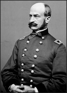 File:Adolph von Steinwehr.jpg