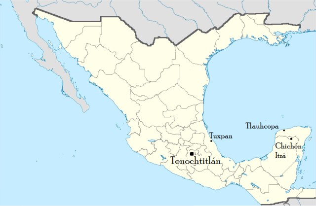 File:Aztec Empire Location.png