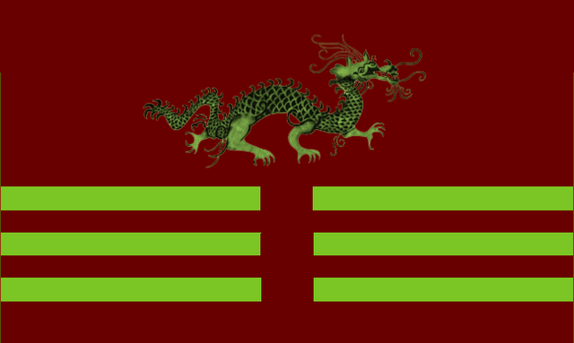 File:Cantonese Flag.png