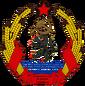 Communist Flanders COA.png