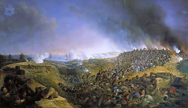 File:Siege of Varna 1828.jpg