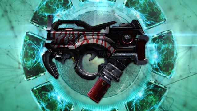 File:Submachine-guns.jpg