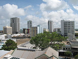 File:270px-Darwin's Changing Skyline January 2010.jpg