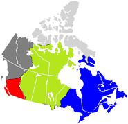 FTBW over OTL Canada (1870)