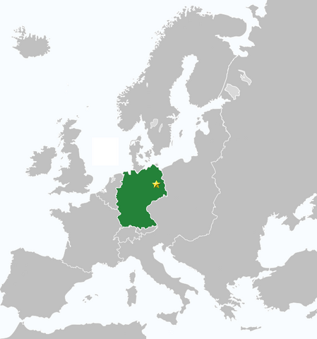 File:Germany (Finland Superpower).png