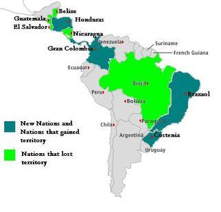 Outercrisislatinamerica