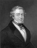File:Sir Robert Peel, 2nd Baronet 1834-1835, 1841-1846 Conservative.jpg