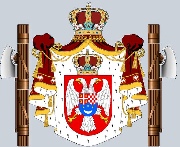File:YugoslaviaRomanCoA.png