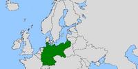 German Empire (No Great War)