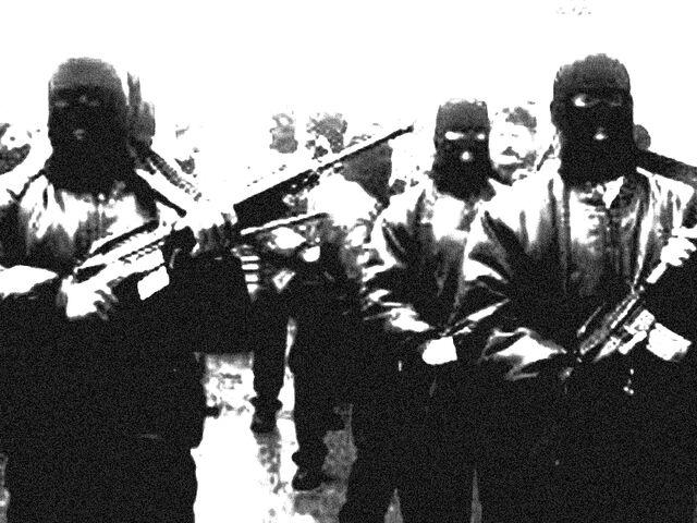 File:Terrorists copy.jpg