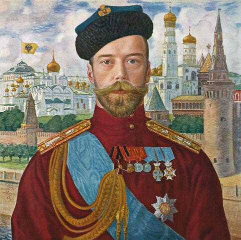 File:Tsar nikolai.jpg