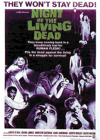 File:429px-Night of the Living Dead affiche.jpg