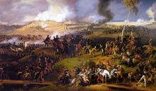 800px-Battle of Borodino