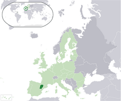 Aragon aztec empire