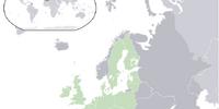 Aragón (Aztec Empire)