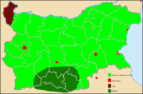 File:Bulgariarhodopemap.png