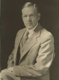 File:Charles L. McNary.png