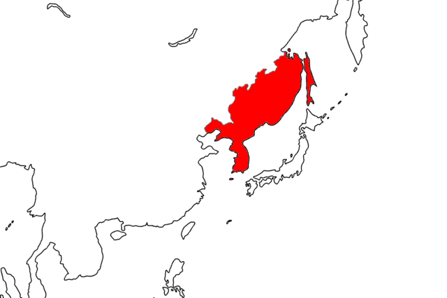 File:Greatest extent of the Korean Empire.png