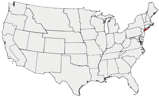 File:New American MapManhattan.png