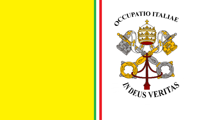 File:Papal Italy.png