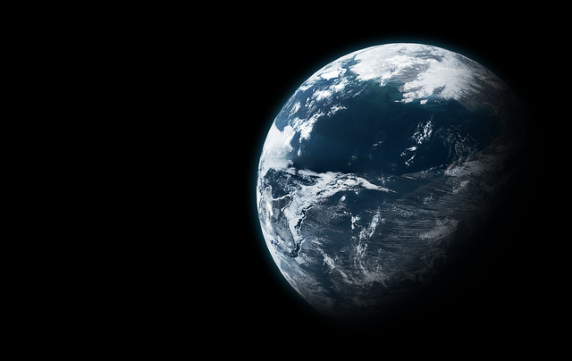 File:Europa terraformed by deathcl0ck-d3n7wbe.png