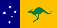 Kangaroe Kus (Joan of What?)